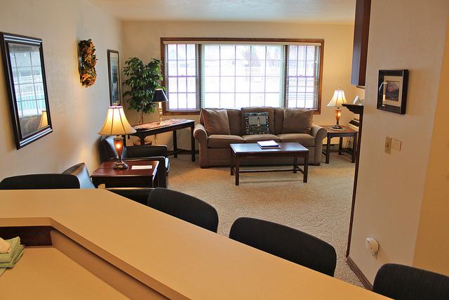 1-bedroom-suite-01